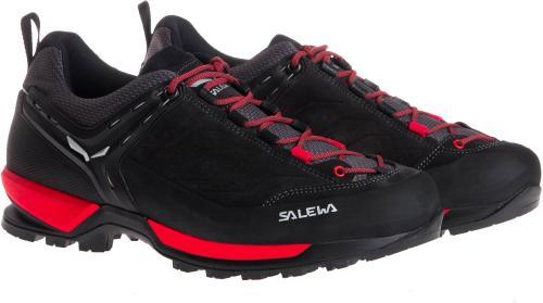 Salewa Buty męskie MS Mountain Trainer Black Out/Bergot r. 44.5 (63470-979)