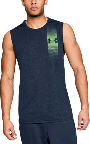 Koszulki męskie Bez rękawów Nike, Adidas, Asics w Sklep
