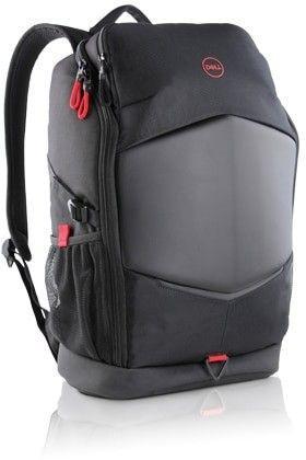 Plecak Dell Pursuit 15 (460-BCDH)