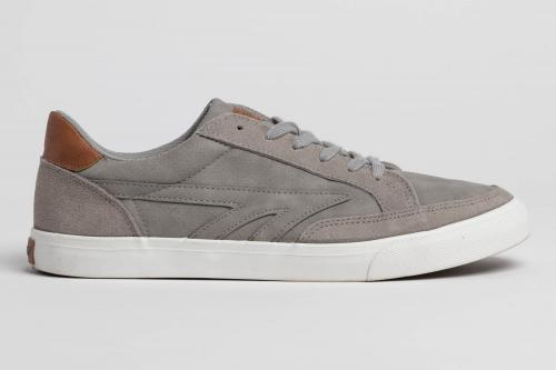 Hi-tec Buty męskie Natib Light Grey r.  43