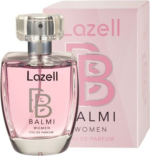 Lazell Balmi Women EDP 100ml