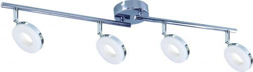 Lampa sufitowa LAMPRIX  (LP-19-008)