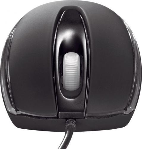 Labtec laser mouse