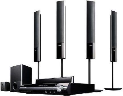 Sony Dav Dz860w W Morele Net