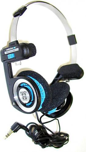 Słuchawki Koss Porta Pro ( Wieczysta Gwarancja )