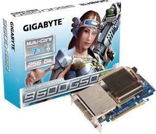 Karta graficzna Gigabyte GV-N96GMC-512H