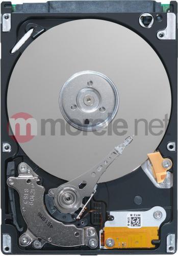 Dysk HDD Seagate ST9500420ASG
