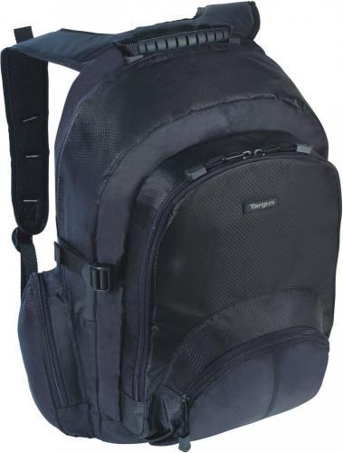46f26dccfd407 Plecaki na laptopy Targus - na laptopa sklep w Sklep-presto.pl