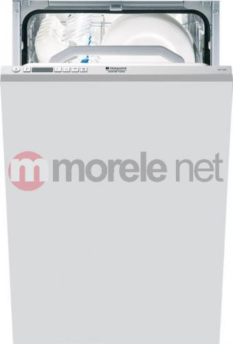 Zmywarka Hotpoint-Ariston LST 329 AX/HA