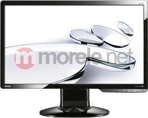Monitor BenQ G2222HDL 9H.L3RLN.IBE