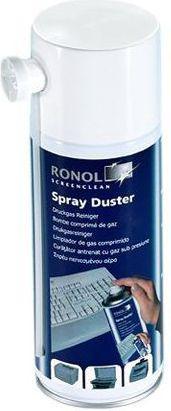 Ronol Spreżony gaz spray duster 400ml