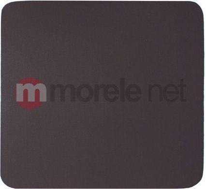 Podkładka Gembird mikroguma Mix (MP-A1B1/200)