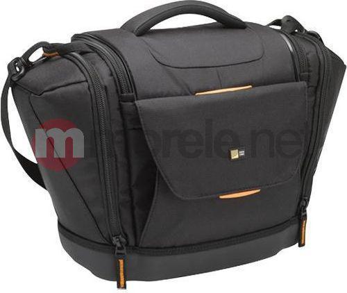 Torba Case Logic SLRC203 20.5x22x13.5 cm czarny