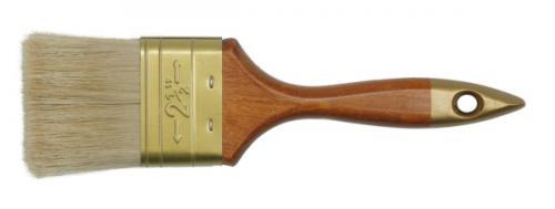 Vorel Pędzel angielski profesjonalny 50mm 09533