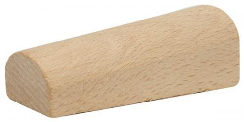 Vorel Klin drewniany do kosy (35831)