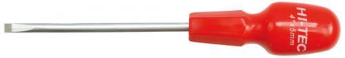 Hi-tec Wkrętak płaski HI-TEC 5x75mm 61050
