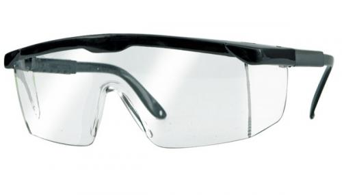 Vorel Okulary ochronne 74502