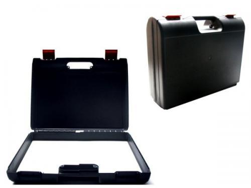Skrzynka na wiertarkę 310x410x120mm (788070)