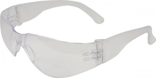 Vorel Okulary ochronne A-01 (74503)