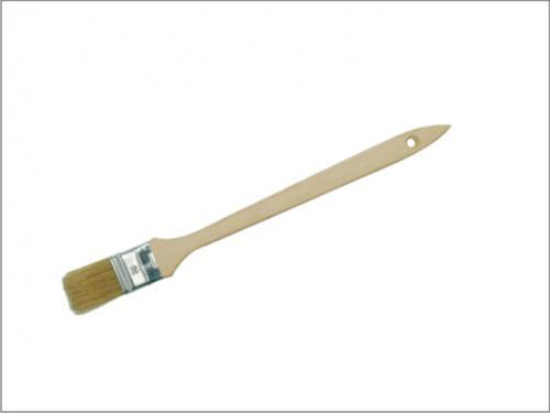 Pędzel półangielski 25mm (095201)