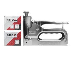 Yato Zszywacz tapicerski 6-14mm (YT-7000)