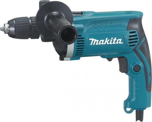 Wiertarka Makita HP1631K (HP1631K)
