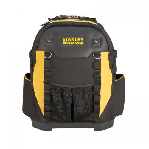 Stanley Plecak narzędziowy FatMax nowa kolorystyka (95-611)