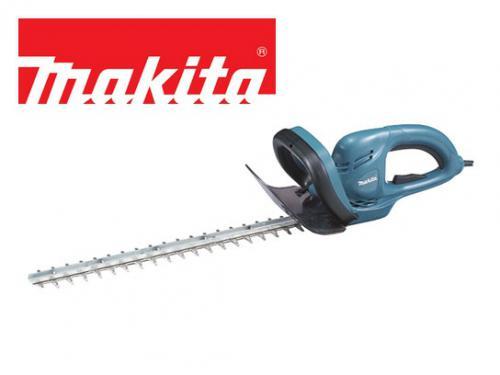 Makita Elektryczne nożyce do żywopłotu 52cm (UH5261)