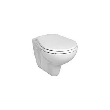Miska WC Koło Nova wisząca  (23100000)