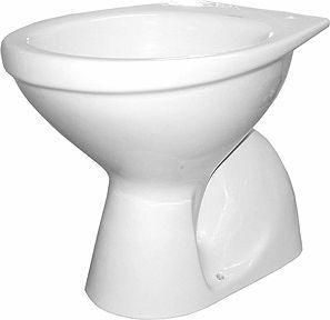 Miska WC Koło Idol stojąca  (M13001000)