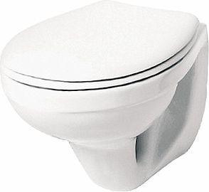 Miska WC Koło Idol wisząca  (M13100000)