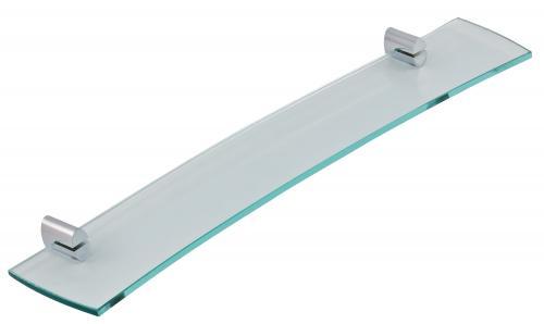 Ferro Półka pod lustro Novatorre 60cm chrom (0040.0)