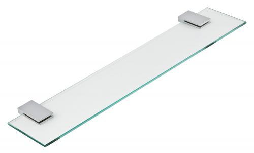 Ferro Półka pod lustro  (0940.0)