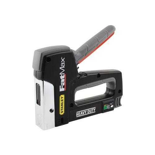 Stanley Zszywacz FatMax TR 350 HD (TR3506)