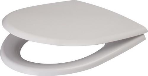Deska sedesowa Cersanit Merida biała (K98-0031)