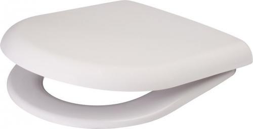 Deska sedesowa Cersanit Merida biała (K98-0035)