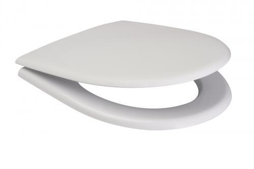 Deska sedesowa Cersanit Eko biała (K98-0036)