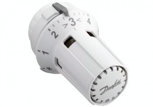 Danfoss Głowica termostatyczna 5115 (013G5115)
