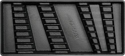 Yato Wkładka narzędziowa (YT-55311) do zestawu YT-5531