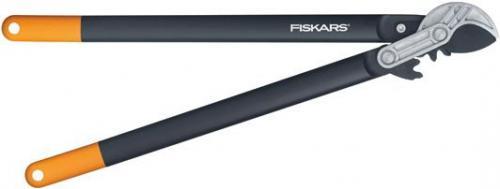 Fiskars Sekator kowadełkowy (L) 686mm (112580)