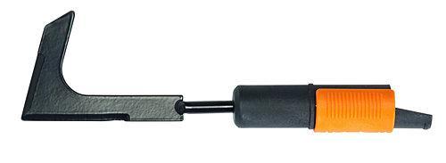 Fiskars Skrobak do fug QuikFit 250mm (136521)