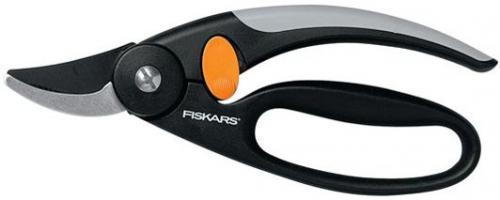 Fiskars Sekator nożycowy Fingerloop 201mm (111440)