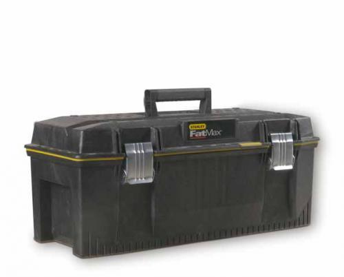 """Stanley Skrzynka narzędziowa FatMax Structural Foam 22"""" (94-749)"""