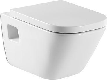 Miska WC ROCA Gap wisząca  (A346477000)