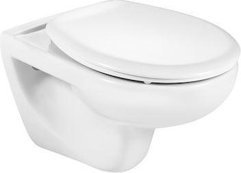 Miska WC ROCA Victoria wisząca  (A346303007)