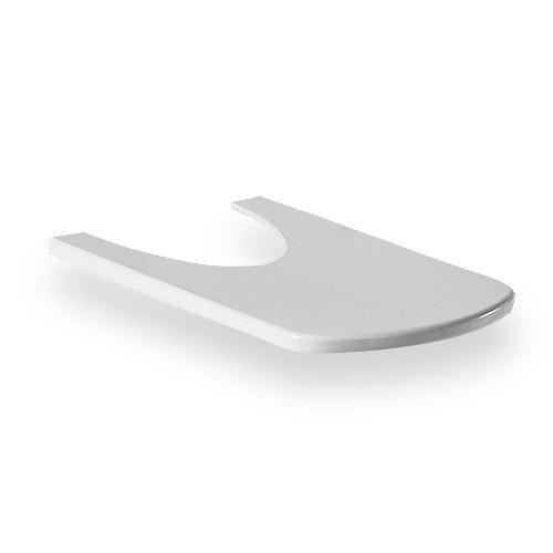 Deska bidetowa ROCA Dama Senso biały (A806511004)