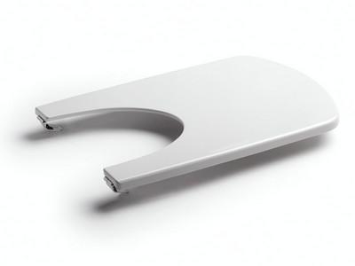 Deska bidetowa ROCA Dama Senso biały (A806510004)