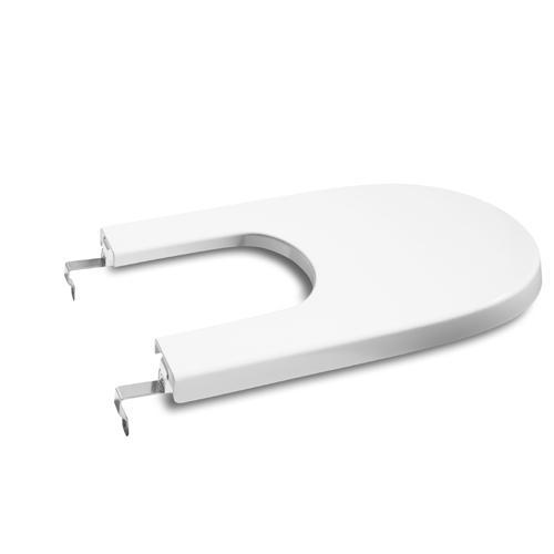 Deska bidetowa ROCA Meridian wolnoopadająca biały (A8062A2004)