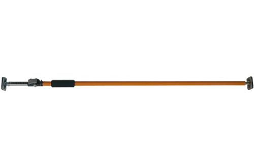Topex Podpora teleskopowa 165-300cm (07A430)