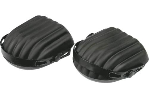 Topex Nakolannki gumowe (82S160)